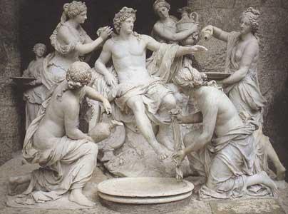 artemis greek goddess symbols. Artemis+the+greek+goddess+